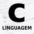 Curso de Programação em C