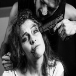 Curso Bullying e Cyberbullying - Conhecendo para Combater