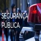 Curso de Supervisor de Segurança Privada