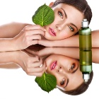 Cosmetologia Natural curso online - Estética