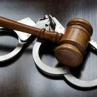 Curso de Noções sobre Execução Penal
