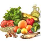 Alimentos Funcionais Curso Online - Nutrição