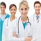Enfermagem do Trabalho cursos a distancia - saúde ocupacional