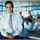 Cursos Métodos de Administração de Empresas