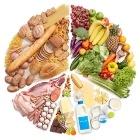 Dietética e Alimentação Saudável Curso Online