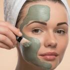 Curso de Argiloterapia na Estética Facial e Corporal