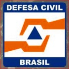 Curso de Defesa Civil