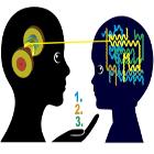 Psicologia Organizacional curso a distância